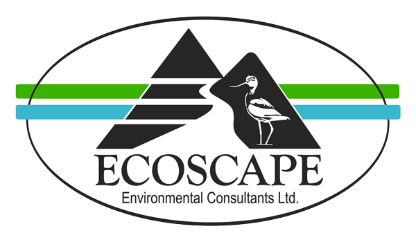 Ecoscape Environmental Consultants Ltd.